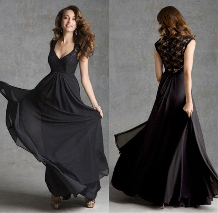 рокли класика