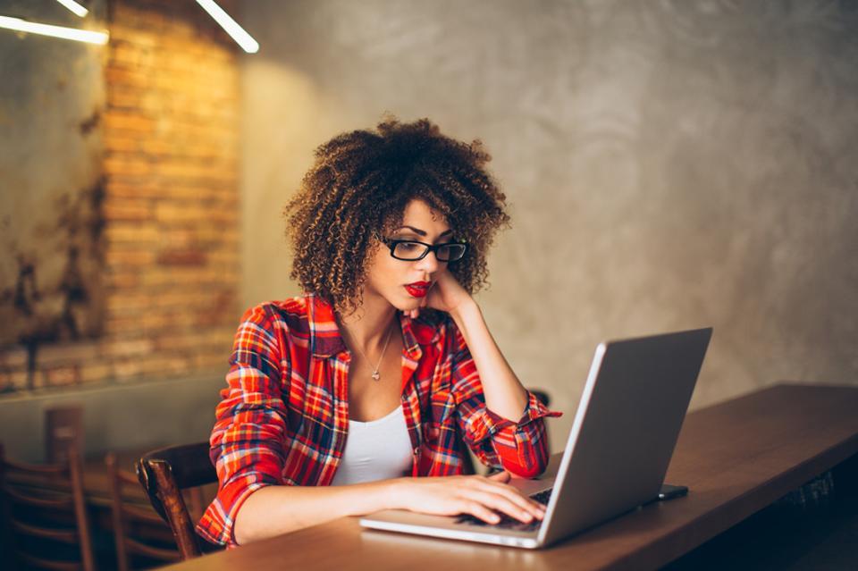 Как да сте по-убедителни в офиса и на улицата