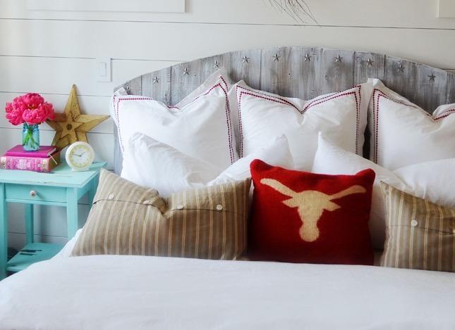 Стил и комфорт в спалнята