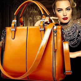 Модни правила за чанти 2017