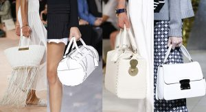 мода в чантите